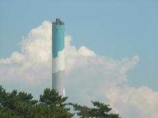 雲の煙突.jpg